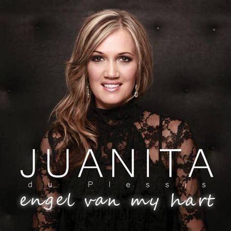 Engel Van My Hart ? Juanita du Plessis   1001 South