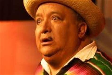 imagenes groseras de juan camaney 1000 images about grandes comediantes mexicanos on
