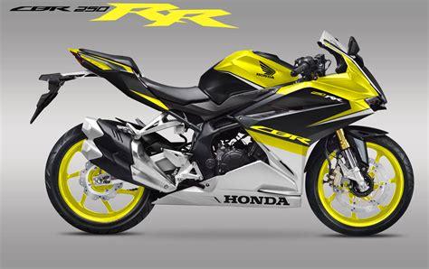 Striping New Vixion Lightning Yellow modifikasi vixion energy gambar v