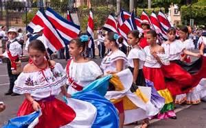 costa rican culture an honest guide james kaiser