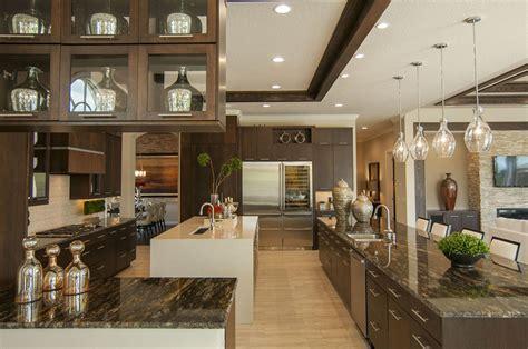 arredamento classico e moderno insieme come abbinare arredamento classico e moderno insieme