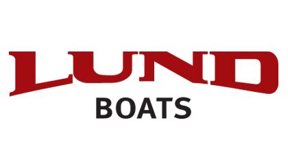 brunswick boat group brands lund