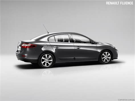 renault fluence 2010 2010 renault fluence confirmed for australia photos 1 of 6