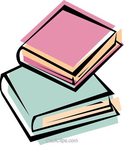 clipart libri clip libri
