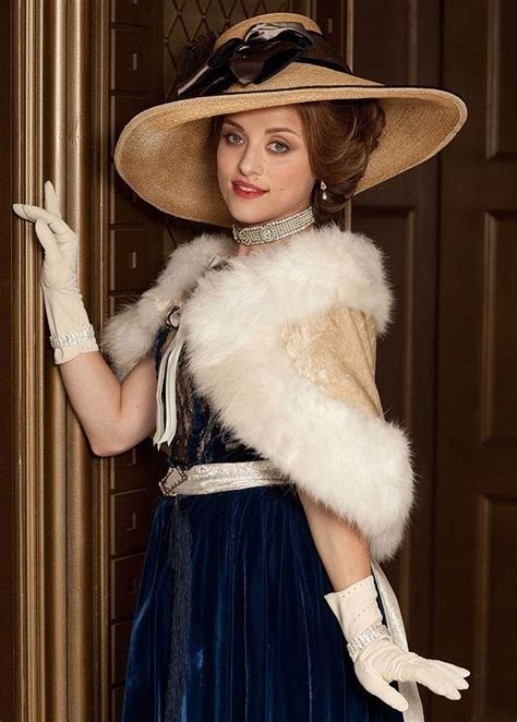 hairstyles and clothes from mr selfridge 1000 images about mr selfridge on pinterest fashion