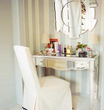 Vanity Con by Jpm Design Make Up Vanities