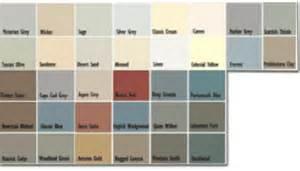 exterior paint colors vinyl siding interior amp exterior