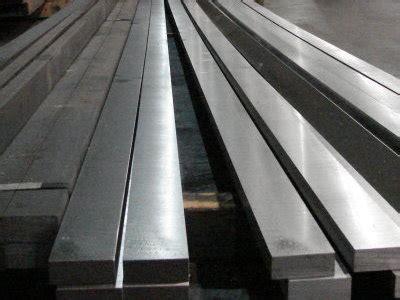 Plat Square Aluminium 19x19x500 Alumunium supplier material stainless steel baja tembaga kuningan