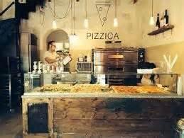 pizzeria al camin risultati immagini per pizzeria al taglio arredamento