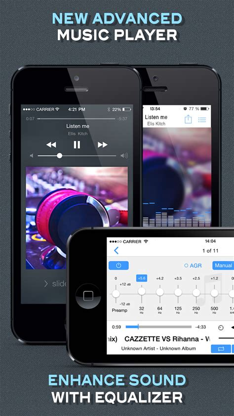 musify pro free music download mp3 downloader ios musify pro free music download mp3 downloader ios