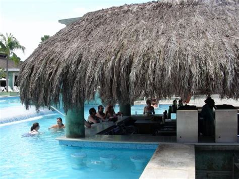 Couples Retreat Jamaica Negril Couples Resorts