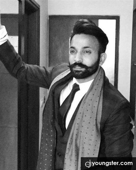 Daang - Dilpreet Dhillon Download MP3 | Djyoungster