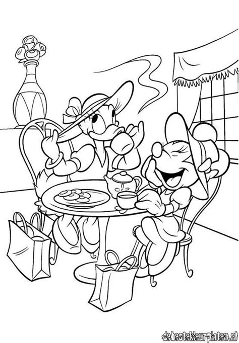 coloring page ralph s mouse minnie mouse coloring page minniemouse10