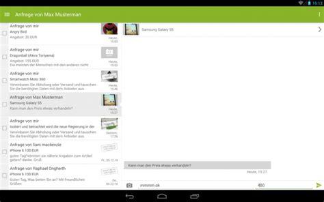 ebay kleinanzeigen review download
