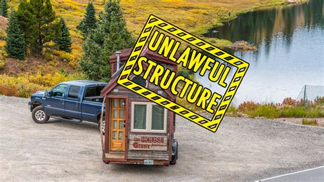 Ground Floor 3 Bedroom Plans tiny house icons evicted in colorado timber trails