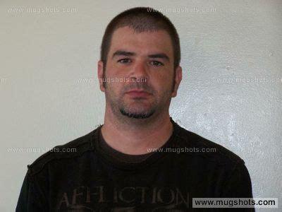 Webster Parish Arrest Records Kenneth W Watson Mugshot Kenneth W Watson Arrest