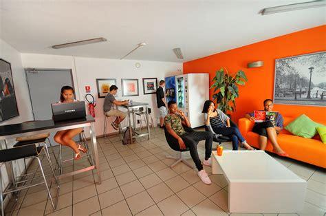 chambre etudiant montpellier logement 233 tudiant montpellier