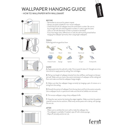 wallpaper design guide ferm living angle wallpaper grey panik design
