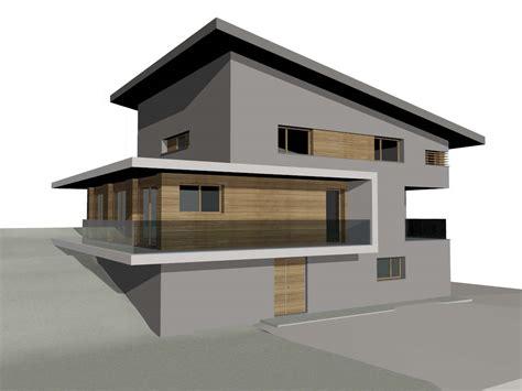 casa indipendente ristrutturazione casa indipendente