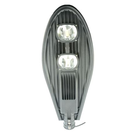 hi lite lighting china ip65 led street lights led street lights manufacturers in