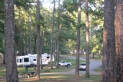 Cabin Rentals In Mississippi State Parks by Cground Details Lake Lowndes Ms Reserveamerica
