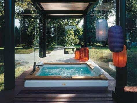 vasca da bagno 2 posti vasca da bagno a 2 posti idromassaggio da incasso aura