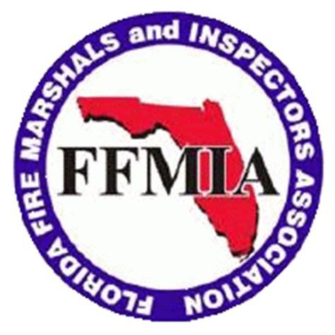 us marshal association east central florida fire prevention association links