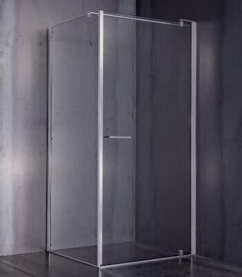 Cesana Shower Doors Shower Enclosures Cesana