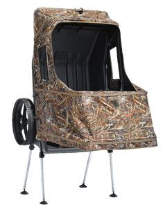affordable duck hunting boats image result for homemade ground blinds hunting hunting