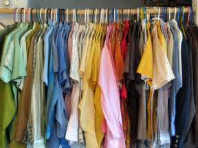 5 ways to get the most out of your wardrobe in college