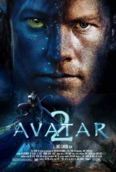 film action 2017 vf avatar 2 streaming 2017 vf gratuit full stream