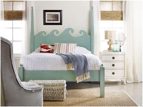 coastal bedroom sets design some coastal interiors