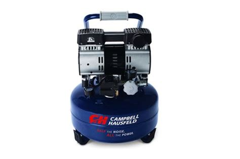 best air compressor reviews 2018 our top picks