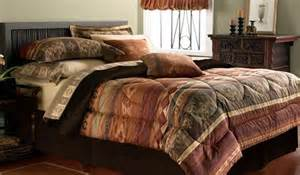 southwest bedding arizona southwest bedding collection home decor pinterest