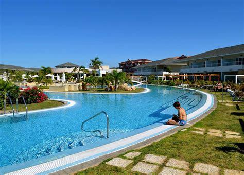 cuba resort cuba all inclusive all inclusive trips cuba all