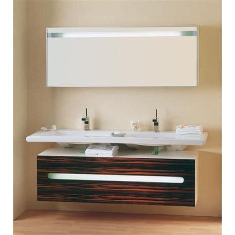 badezimmermöbel design bb badezimmerm 246 bel q design badezimmerm 246 bel sanit 228 r