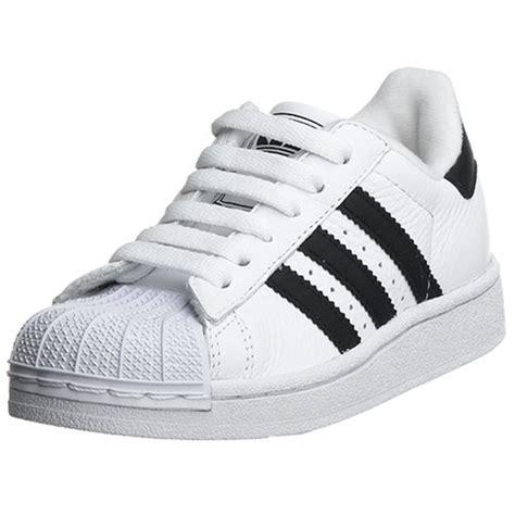 adidas originals superstar ii basketball shoe
