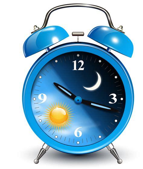 Sleeper Wakes by