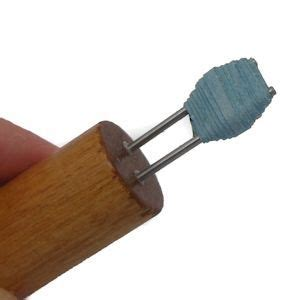Paper Bead Tool - 628 best images about paper on bead