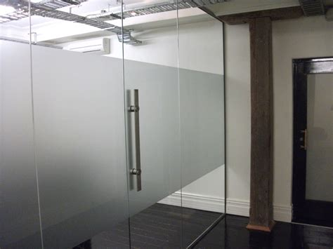 Frameless Glass Systems Frameless Glass Windows Glass How To Glass Door