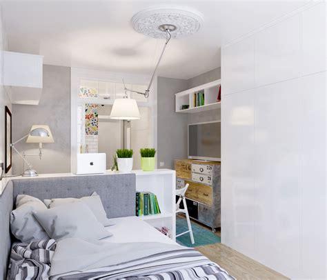 appartamento 25 mq arredare piccoli spazi l appartamento extrasmall di 25 mq
