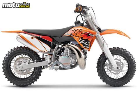 Ktm Sx 800 2014 Ktm 65 Sx Moto Zombdrive