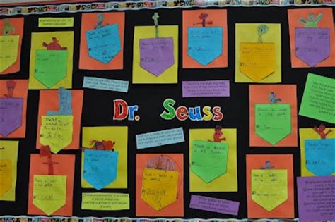hay un molillo en 17 best images about dr seuss on activities fry sight words and lorax