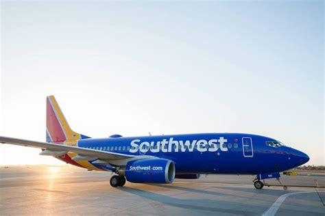 Southwest Airlines Launches New Daily Flights to the Bahamas