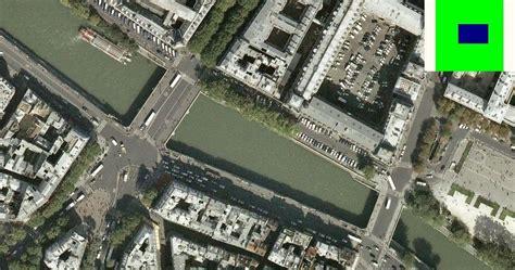 full version google maps google satellite maps downloader 6 998 full cracked