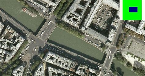 download full version google maps google satellite maps downloader 6 998 full cracked