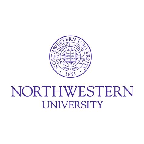 Northwestern Mba Program Cost by Graduate School Outcomes Schreyer Honors College Shc