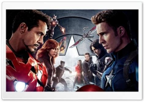 dual monitor wallpaper captain america captain america civil war