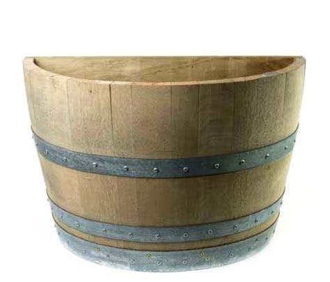 inductor cone bottom tank 15 gallon drain cone bottom inductor tank no stand home brewing supplies