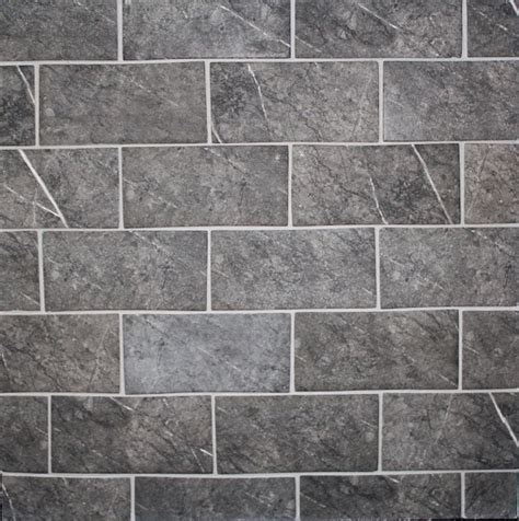 sick of subway tile 7 different patterns to freshen up different pattern of tiles blog 7 different tile layout